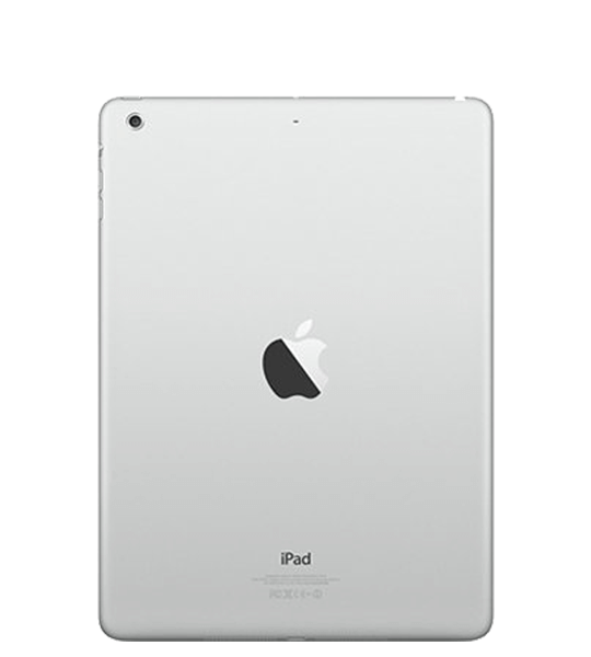 iPad Pro 12,9 zoll backcover reparieren